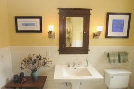 interior design simple home interior websites room design decor