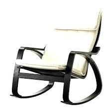 chaise bascule ikea chaise bascule ikea fauteuil bascule ikea chaise a chaise bureau