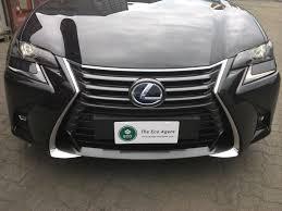 lexus pakistan shipping info tax free car hub seychelles
