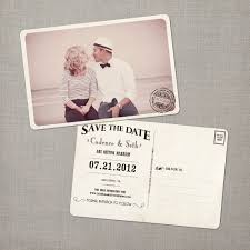 save the date postcards cheap diy wedding save the date postcards clublifeglobal