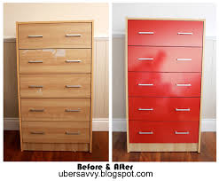 covering cabinets with contact paper covering furniture with contact paper it is great on furniture