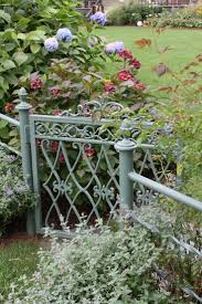 65 best wrought iron gates etc images on pinterest
