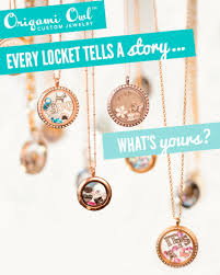 Charms For Origami Owl Lockets - origami ow origami owl at storied charms origami owl living