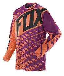 fox motocross gear 2014 2014 fox 360 mx jersey u0026 pant kit combo given black orange