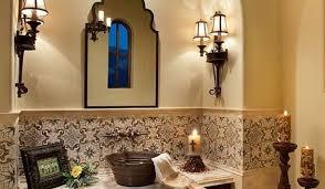 tuscan bathroom ideas awesome best 25 tuscan bathroom ideas on pinterest decor at home