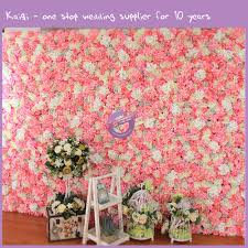 wedding backdrop of flowers flower wall backdrop flower wall backdrop suppliers and