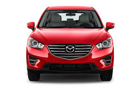 mazda crossover vehicles mazda cx 4 crossover revealed in beijing exclusive to china