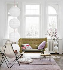 Online Interior Design Classes Free Online Interior Design Classes U2013 Home Design Ideas Interior
