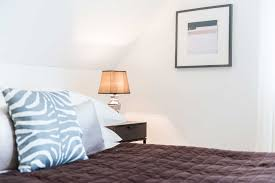 Schlafzimmer Im Country Style Urban Country Style Home Staging Wien