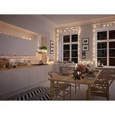 cuisine ouverte la cuisine ouverte caractéristiques et agencements