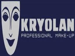kryolan professional makeup kryolan professional makeup in pretoria clasf fashion