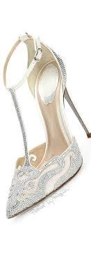 wedding shoes questions best 25 shoe wedding ideas on wedding