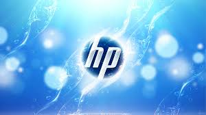 hp wallpapers hd download download full hd 1080p hp wallpapers hd