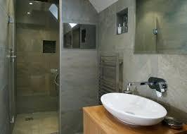 mirror bathroom tv 19 inch watervue waterproof bathroom tv lg led screen amazon co uk
