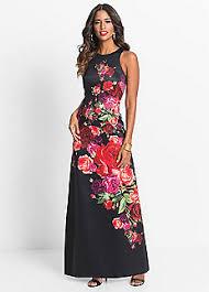 coloured dress cheap multi coloured dresses for women bonprix