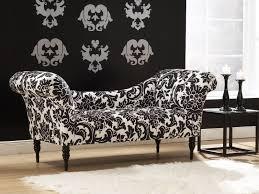 Sofa Slipcover Black Furniture 59 Elegant Black And White Floral Sofas Slipcovers