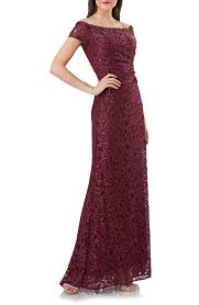 Nordstrom Mother Of The Bride Dresses Long Red Mother Of The Bride Dresses