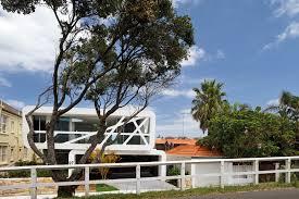 gallery of hewlett street house mpr design group 6