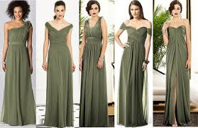 dessy bridesmaid dresses uk view preloved wedding items for sale and hire