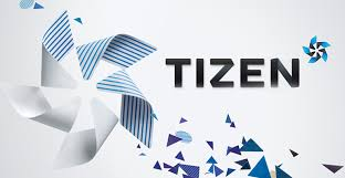 tizen vs android tizen vs android does samsung think it s stronger than