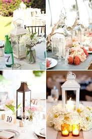 cheap lantern centerpieces best of cheap lantern centerpieces decor best lantern wedding