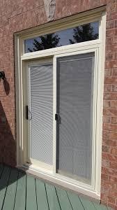 6 Foot Patio Doors Patio Door Steel Door Fiberglass Door Patio Door Replacement
