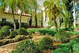 Landscape Design Ideas Pictures Landscape Ideas South Florida Front Yard Garden Design
