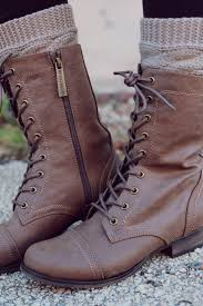 laced motorcycle boots 428 best i boots images on pinterest shoes boots and cowboy boot