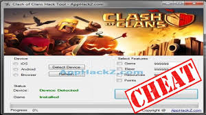 clash of clans hack tool apk clash of clans hack tool apk gem hack clash of clans how to