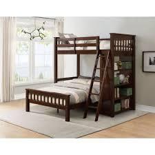 Sam Levitz Bunk Beds Member S Gabriel Loft Bunk Bed With Sams Bunk