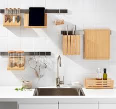 ikea cuisine accessoires muraux ikea cuisine accessoires muraux 28 images 95 ikea cuisine