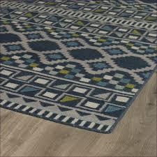 Used Patio Furniture Clearance by Furniture Wayfair 5x7 Rugs Wayfair Educational Rugs Wayfair Deck
