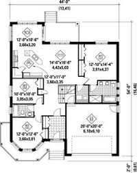 Triple Wide Floor Plans Fleetwood Mobile Home Floor Plans And Prices View Our Triple