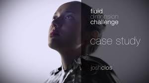 Challenge Tutorial Realflow Tutorial Josh Clos Cinema 4d Fluid Dimension