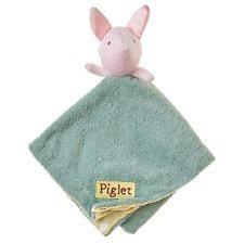 disney baby winnie the pooh u0026 friends crib nursery bedding ebay