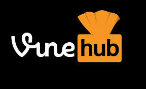 pornhub offers to buy vine in a cheeky letter to