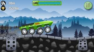 hill climb racing monster truck hard diesel racing hill climb android apps on google play