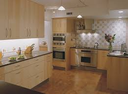 kitchen design gallery photos kitchen design gallery house beautiful