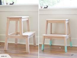 ikea step stool rroom me ikea bekväm step stool hack dining room pinterest stools