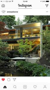 Home Design Companies Uk by 2134 Best Architecture U0026 Interior Design Inspiration Images On