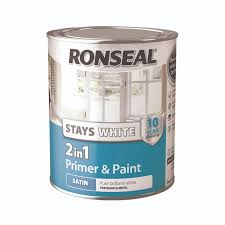 washable paint for walls interior paint
