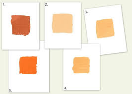 31 best paint colors images on pinterest silver foxes silver