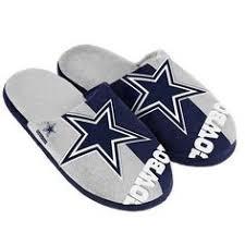 Dallas Cowboys Bean Bag Chair Dallas Cowboys Bean Bag Chair Superior Bean Bag Chairs