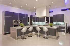 Kitchen Pendant Lights Uk by Kitchen Island Lighting Uk