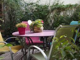 chambres d hotes metz chambre d hôtes le patio chambre montigny lès metz