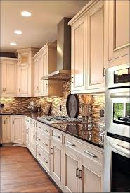 Types Of Kitchen Cabinet Different Types Of Kitchen Cabinets S S Types Of Kitchen Cabinets