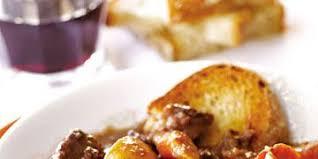 ina garten s unforgettable beef stew veggies by candlelight ina garten beef stew recipe barefoot contessa parker s beef stew