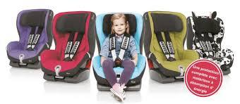 siege auto bebe britax test produit le siège auto king plus de britax römer doudou