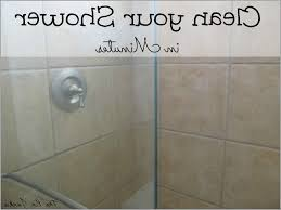 best way to clean shower tile elegantly design troo
