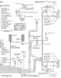96 jeep cherokee wiring diagram blower motor fuse
